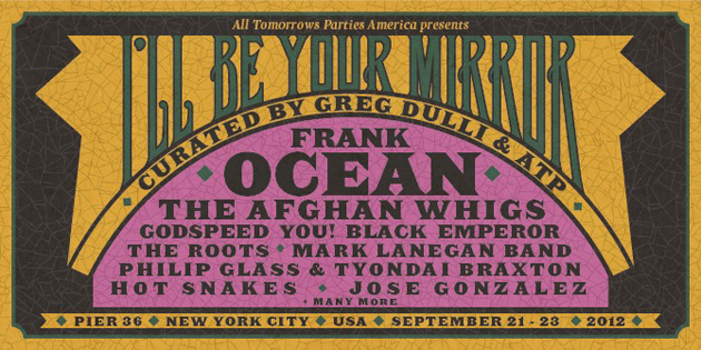 IBYM New York