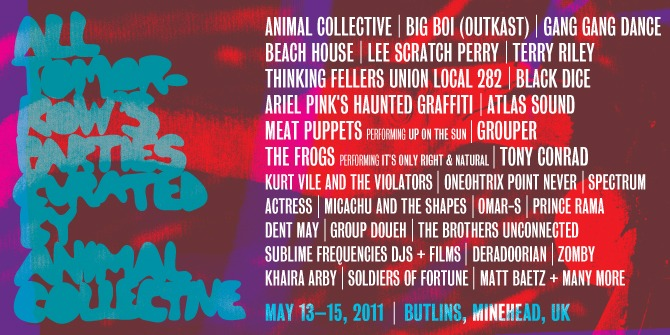 IMAGE: http://www.atpfestival.com/sized/files/img/events/20110513-ac11_670x0.jpg