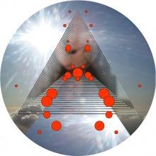 F*ck Buttons - Surf Solar